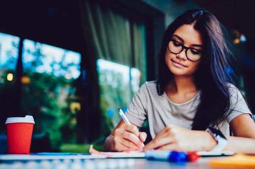 How to write a Management Essay