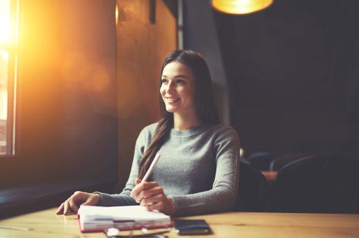 How to write a Marketing Essay