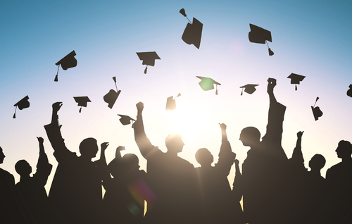 Graduation Period Pros and Cons