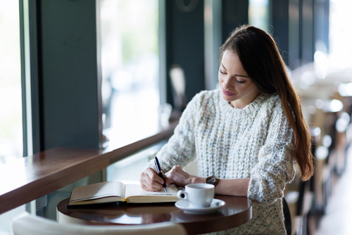 How to write competently 10 Simple Tips