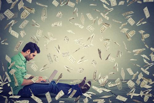 Money Making Tips For Scholars