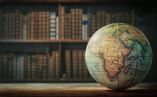How to Pick a Proper History Theme from a Variety of Argumentative Topics for College Students